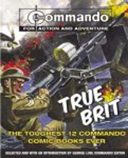 File:Commando-true-brit.jpg