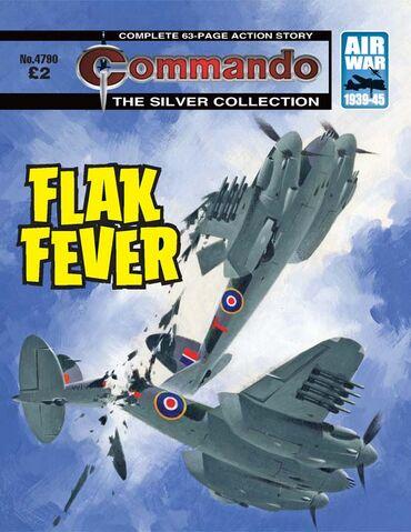 File:4790 flak fever.jpg