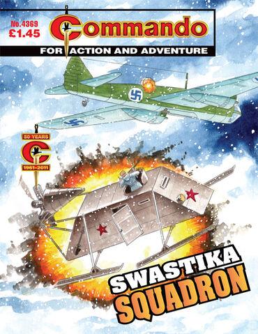 File:Swastika Squadron.jpg