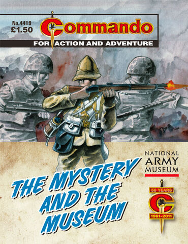 File:The Mystery And The Museum.jpg