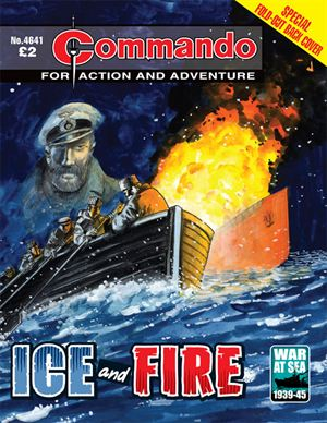 File:4641 ice and fire.jpg