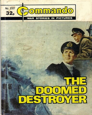 File:2327 the doomed destroyer.jpg