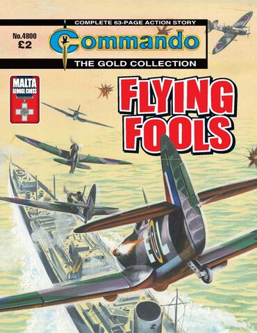 File:4800 flying fools.jpg
