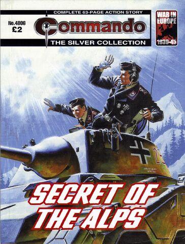File:4806 secret of the alps.jpg