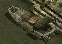 File:C2 Burma Boat Barg.jpg