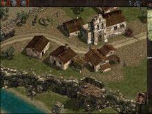 18758-commandos-beyond-the-call-of-duty-windows-screenshot-starting