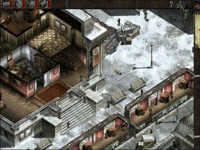 File:Screenshot mis4.jpg