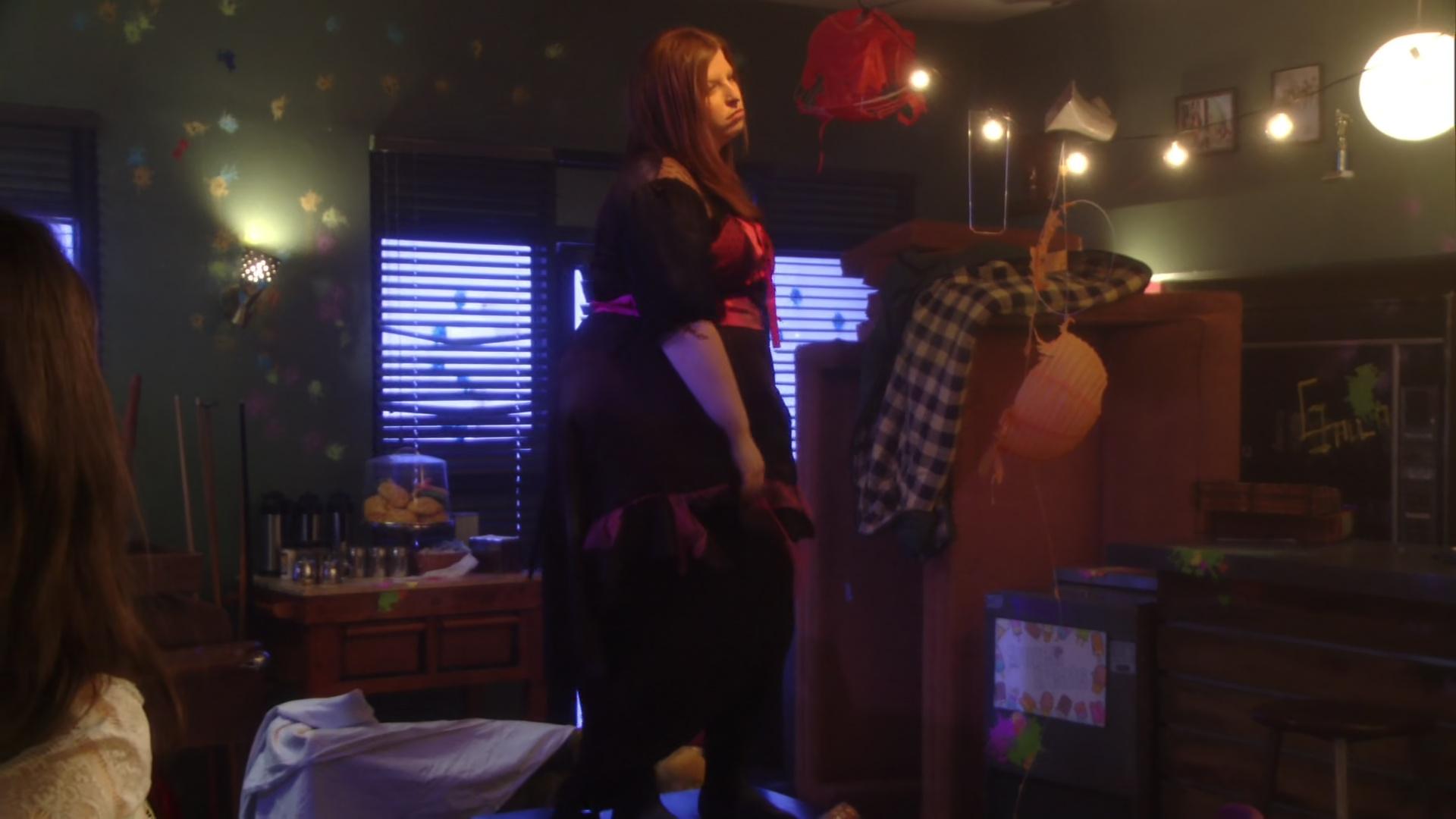 File:2x23-Vicki still dancing.jpg