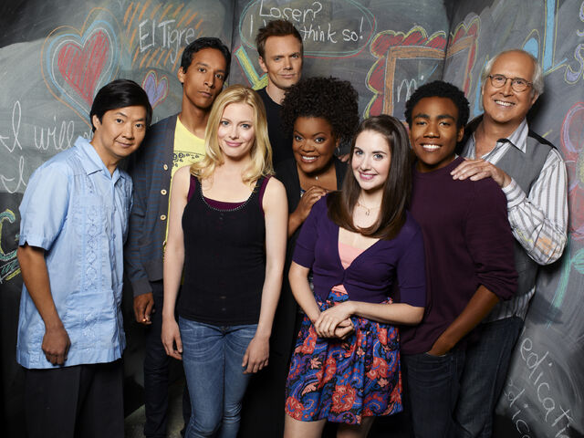 File:Community Season Two promotional cast photo 3.jpg