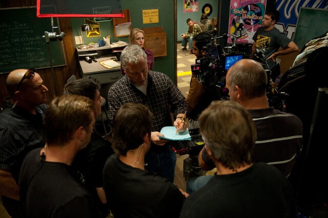 File:4x8 Behind the scenes photo 11.jpg