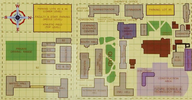 File:Small map of campus.jpg