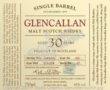 File:GlenCallan label.jpg