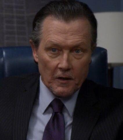 File:S05E06-Waldron head shot.jpg