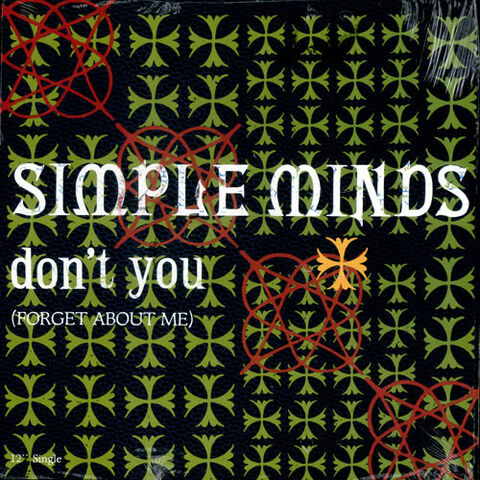 File:Simple Minds.jpg