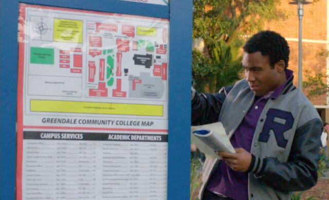 File:Campus map kiosk.jpg
