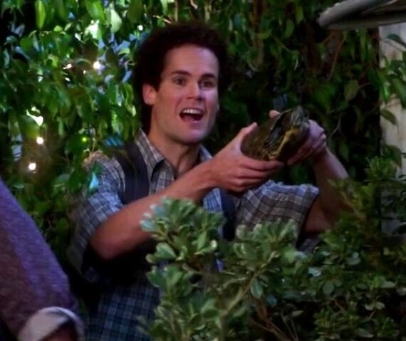 File:Todd finds a turtle.jpg