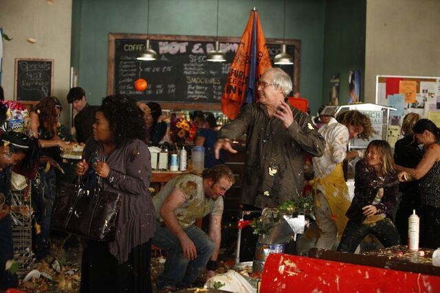 File:1x22 Promotional photo 12.jpg