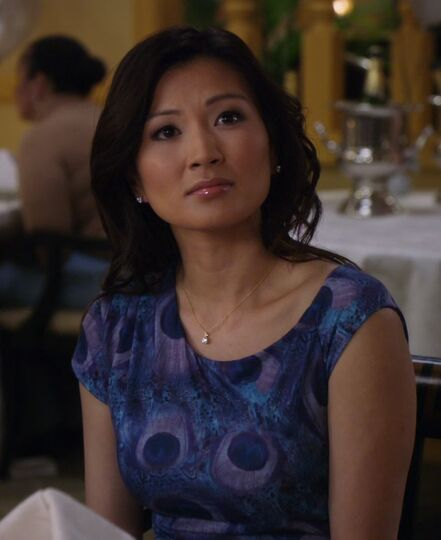 File:S02E20-Wu Mei engagement party.jpg