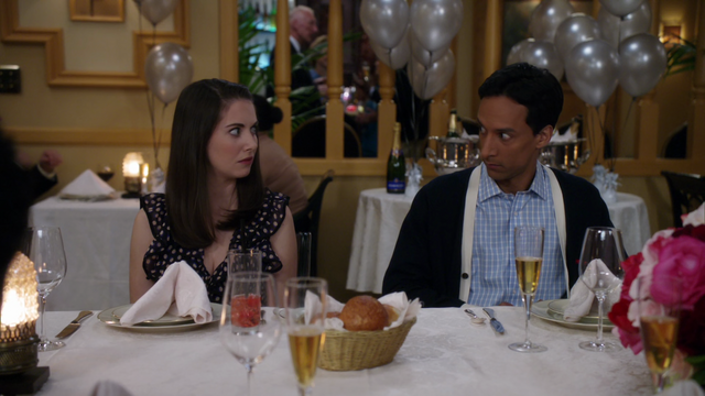 File:Annie and Abed at Pierce's engagement.png