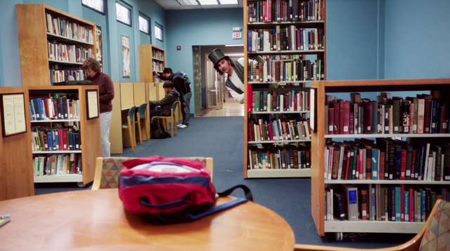 File:Library backpack thief.png