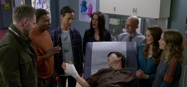 File:S06E02-The new committee.jpg