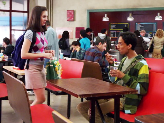 File:SP Annie and Abed.png