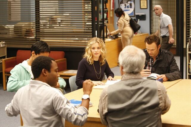 File:1x6 Promotional photo 22.jpg