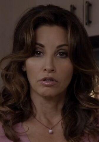 File:S05E09-Devons wife.jpg