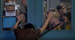 S06E06-Chang bars the door