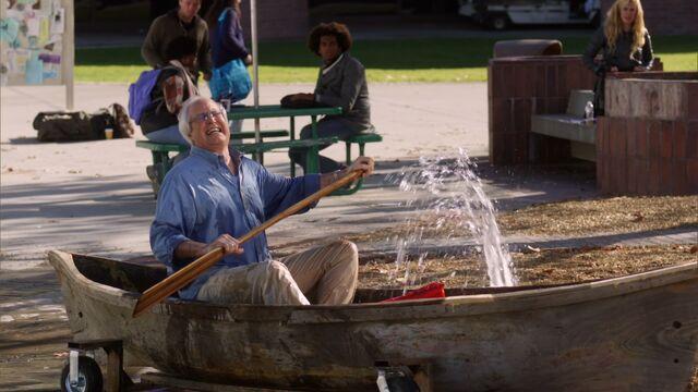 File:S01E19-Pierce rowboat.jpg