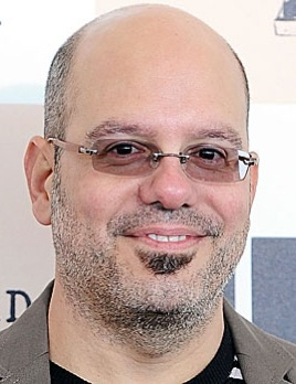File:David Cross.jpg