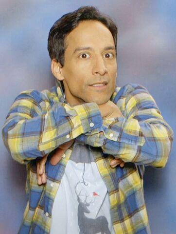 File:Abed Season Six.jpg