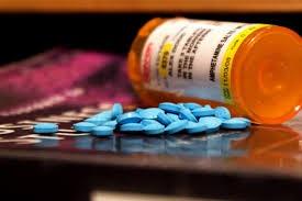 File:Adderall pills.jpg