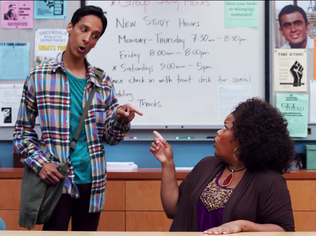 File:Abed and Shirley.png