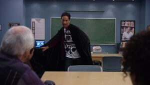 2X22 Abed and Pierce3