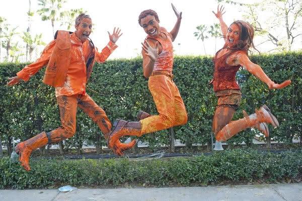 File:2X24 Promo pic Jumping.jpg