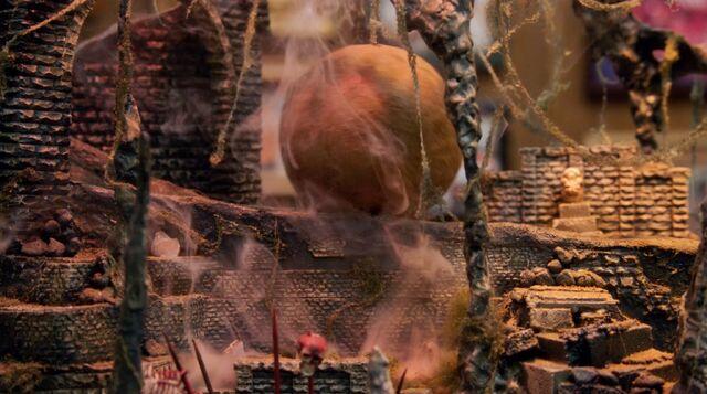 File:Abed's diorama3.jpg