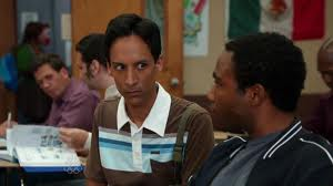 File:Advanced Criminal Law Troy and Abed.jpeg