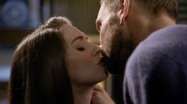 File:6x13 Jeff and Annie kiss 3.jpg
