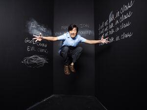 Chang chalk board promo1