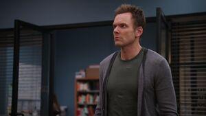 S01E17-Jeff panties announcement