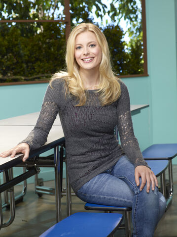 File:443851-community s2 gillian jacobs 001.jpg
