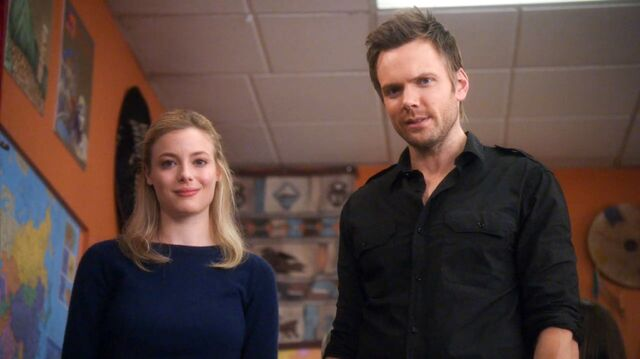 File:2X22 Jeff and Britta.jpg