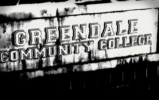 File:BW Greendale sign.jpg