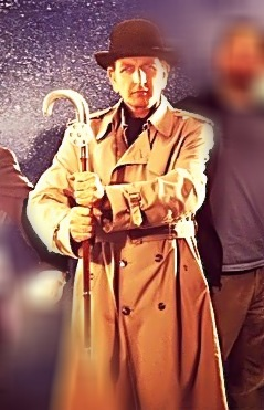 File:Inspector Spacetime Inspector cane.jpg