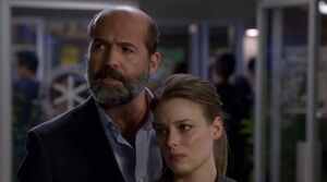 S06E07-Honda boss come with us