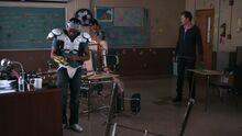 S01E23-Spanish classroom