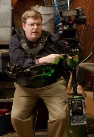File:Garrett in Season Four.jpg