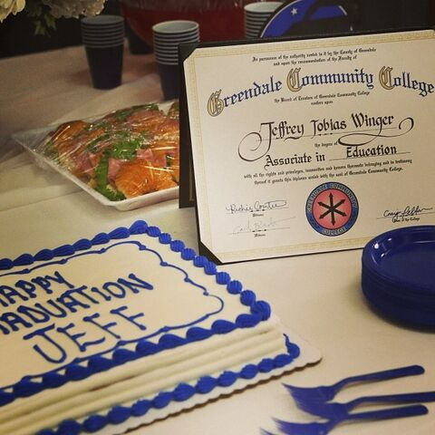 File:Cake and degree.jpg