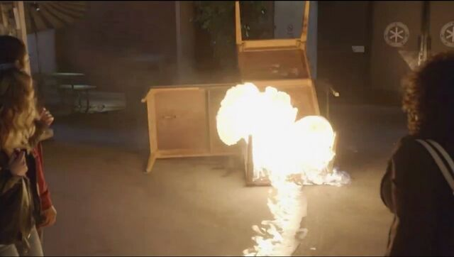 File:The study table burns.jpg